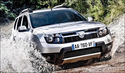 ???�?�?�?�?? ?????�???????? Renault Duster ?? ?�??????????
