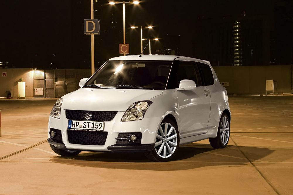 Suzuki Swift ??� ???�?�???�???????� ???�???????�?�?????�.