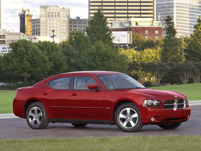 Dodge Charger: ???� ???�?�?????????? ?? ????????