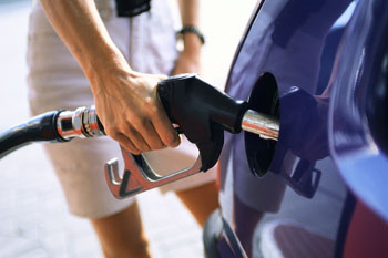 Как экономить топливо? 5 простых шагов