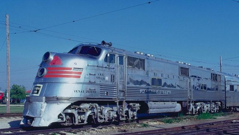 Железнодорожные грузоперевозки – просто, выгодно, комфортно.