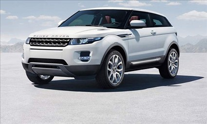 ???????????????�?? Range Rover Evoque ?????�???�???� ???????????????????� ?�?�???�.