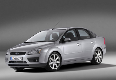 Ford Focus II: ?�???�?????�?�???�?�?????�?? ?????? ?? 2-?�?�???�???????�?? ?????????�?�?�?�?�??