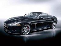 Jaguar XK8 Convertible ?? ???????�?� ???????????????????� ???�???�?�??????