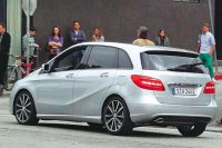 ?????????????????� ?�???�?? BLK Mercedes-Benz B-???�?�?????�