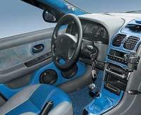 ?�?�?????�?????????�?? ???�?????�?�???� ???�?? Renault Laguna
