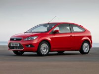 ???�?�???? Ford Focus III