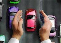 Что делать с автомобилем после ДТП