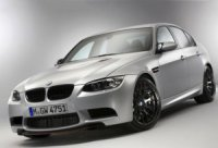 ?�???????�???�???????�?? BMW M3 CRT