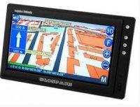 О рынке навигационных систем