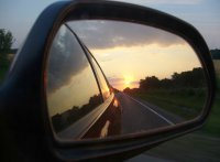 Как подготовиться к длительной поездке на машине