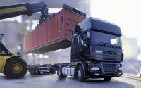 Преимущества и особенности контейнерных перевозок
