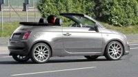 Chrysler ?�?????????????�?� ???�???????? ?????????�?� Fiat 500 ?? ???�???�?�