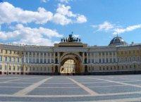 Северная столица России богатеет на автозаводы