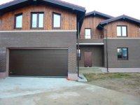 Где лучше расположить гараж?