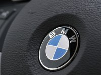 Концерн BMW значительно увеличил рост продаж в мире.
