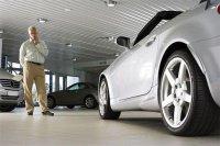 Осмотр подержанного автомобиля перед покупкой: на что стоит обращать внимание потенциальному владельцу?