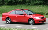 Honda Accord 2.4 Type ??� S. ??????????????