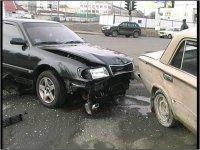 Независимая экспертиза по оценке повреждений автомобиля