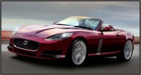 ???�?�???? ???????????? Jaguar F-Type