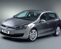 Volkswagen Golf 7 ?????????�?�??????