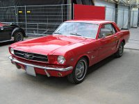 ???????�?�?????????�?? ???�?????????? ?????????�?�?????? Ford Mustang