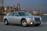 ???????�?�?????????�?? ???????????? ?????????�?�?????? Chrysler 300C