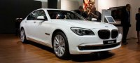 ???????�?�?�?? ???�???????�?�?????�?? BMW 7-Series