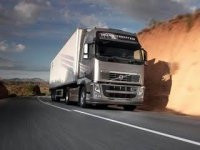 Доставка грузов по всей стране