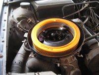 Выбираем воздушный фильтр для автомобиля.