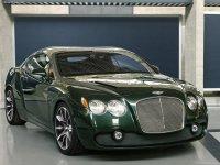 ?????????�???�?????�?? ?????�???????? Bentley