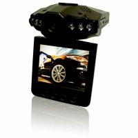 Купить цифровые видеорегистраторы