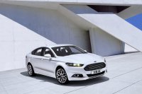 ???�?�???? ???� Ford Mondeo 2013