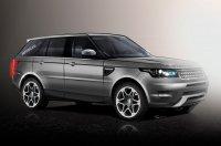 Range Rover Sport ?????�???? ?? ?????�???� ?????????�?�??????