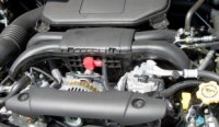 Выставляем момент впрыска на дизельном двигателе