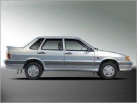 Нужна ли «обкатка» новой машине?