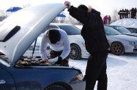 Основные опасности для автомобилиста при покупке авто