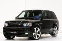 ?????????????????�???�?? Range Rover 4