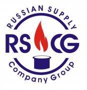 Продукция группы компаний «Русское снабжение»