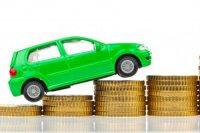 Покупка автомобиля в кредит: ключевые правила