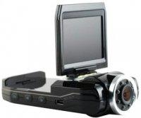 Исключительное качество и современный дизайн Carcam F2000FHD