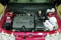 Порядок и особенности ремонта двигателя автомобиля.
