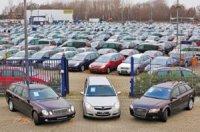 Автомобили из Германии под заказ