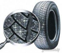 Своевременная замена автомобильных запчастей как залог безопасности при езде.