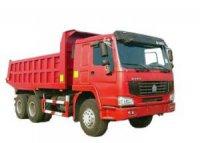 Сервисы в интернет сети по доставке и продаже запчастей для китайских грузовиков