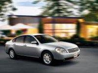 Аренда автомобиля для компаний и частных лиц