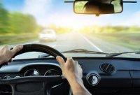 Главный враг водителя – это его автомобильное сидение