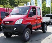 ???�?�???? ???�?�???�???�?????? ?????????�???�?�?????????? ???????�?????????? ?�???�???????�???�?? Iveco Daily.