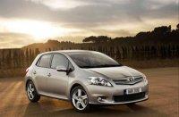 Особенности автомобилей марки Toyota
