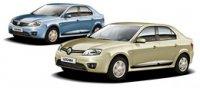 Renault расширяет влияние на российском рынке